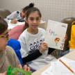 Girls in Business Camp San Francisco Fall 2022 image