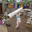 Pathways to Primary school:  A play-based curriculum image