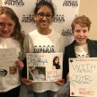 Camp Congress for Girls Seattle 2022 image