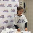 Girls in Business Camp Boston 2022 image