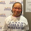Girls in Business Camp Maui 2022 image
