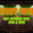 Fright Night image