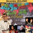 Deck The Halls With Buddy Holly & Friends image