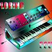 Exploring Sounds Electronic Music Workshop Taster Session image