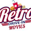 Corporate Group Package - Retro Drive-in Movies (includes small popcorn and soft drink for each passenger) image