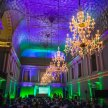 Green Energy Awards image