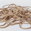 """""""This is a piece of rope"""" Rope Maintenance & Modification with Mel image"""