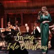 Swing Into Christmas with Down for the Count Concert Orchestra image