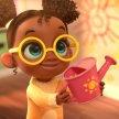 Animation Nation Shorts Program image