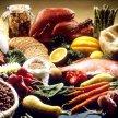 UK Food Law Update Recorded Webinar 2021 image