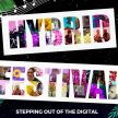 Hybrid Festival: Island Workshops image