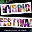 Hybrid Festival: Island Dance Workshop image