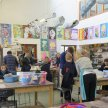 How Best to Assess Art in Primary Schools image