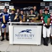 Newbury Charity Race 2021 - Thursday 4 November 2021 image