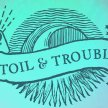 Toil and Trouble: Post Apocalyptic Witchcraft image