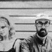 Kalyna Rakel and Dan Gurman image