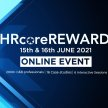 HRcoreREWARD Seminar image