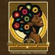Motown Mondays w/ Matchmaker Band image