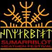 Sumarrblót 2022 Heathen Festival image