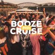 Booze Cruise 2021 - 24.9. - [SOLD OUT!] New date: 25.9. image