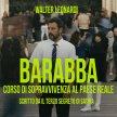 BARABBA image