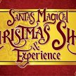 Autism Friendly - Magical Christmas Experience 2021 image