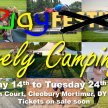 PLaY Lively Camping 2021 image