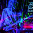 Ozric Tentacles Electronic @ Wycombe Arts Centre image