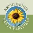 Resurgence Earth Festival: Lammas Meditation, Nature-Connection and Seasonal Reflection image