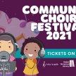 Community Choir Festival image