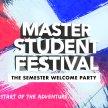 Rotterdam | Master Student Festival image