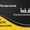 Lock Stock 3 Music Festival image