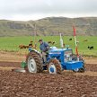 Fife Regional Fundraising Ploughing Match image