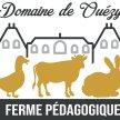 PASS ANNUEL OCTOBRE : Visite de la Ferme image