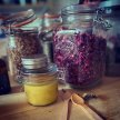 Wild Beauty - Make Your Own Natural Toiletries £56 image