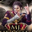 MJ- The Legacy - The Ultimate Michael Jackson Tribute Concert, Thetford image