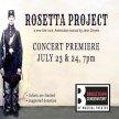 Rosetta Project image