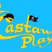 Castaway Play Gift Vouchers image