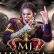 MJ- The Legacy - The Ultimate Michael Jackson Tribute Concert - Attleborough image
