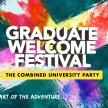 Montreal | Graduate Student Festival image