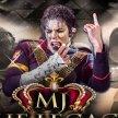 MJ- The Legacy - Ultimate Michael Jackson tribute concert Milton Keynes image