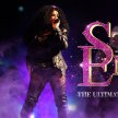 Strong Enough- The Ultimate tribute concert to Cher - Dorset image