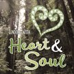 Leading with Heart & Soul image