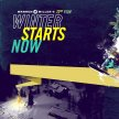 """Warren Miller's """"Winter Starts Now"""" presented by Citizen's State Bank image"""