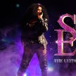 Strong Enough- The Ultimate tribute concert to Cher - Milton Keynes image