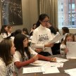 Camp United Nations for Girls NYC 2021 image