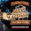 Barns & Beer Craft Beer Festival image