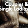 Couples and Single Ladies party @ TH image