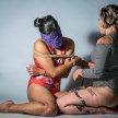 Beginners Shibari Couse (midweek edition) image