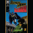 Batman & Robin In The Boogie Down image